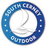 South Cerney Outdoor Limited